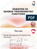 Lesson 8 InverseTrigFunctions-Integration (2) (1).ppt