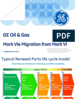 Migration Kit MKVI to VIe_presentation