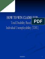 W-4 TDIU.pdf