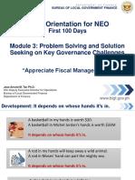 NEO 2016 Arne Version