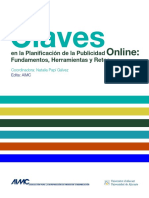 claves_planif_online.pdf