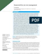 Cutover Whitepaper.pdf