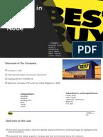 Retail case ppt (1).pptx