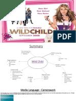 Wild Child Presentation Exported