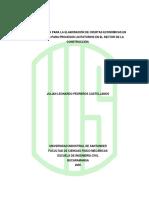 CREAR PRESUPEUSTO (LICITAR).pdf