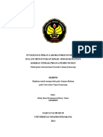 7305.pdf