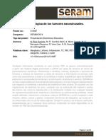 SERAM2014_S-0887