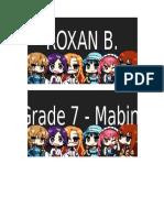ROXAN.docx