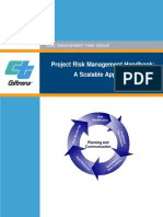 PRM_Handbook.pdf