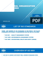 ISO9001-Introduction.pptx