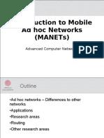 Hệ thống di động thứ 4 LTE-ADVANCED.pdf