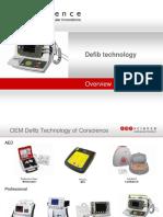 CardioServ_600_2013_06_13.pdf