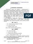 Sobieszczański - Manewrowanie Statkiem Morskim - Hamowanie