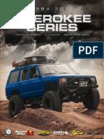 Catalogue_omix_XJ_cherokee_2012.pdf