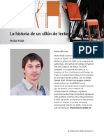IFE_6.pdf