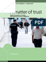 A Matter of Trust_ENG_WEB