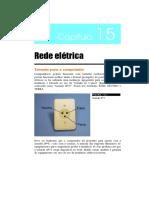 cap15 - Rede elétrica.pdf