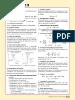 105692715-Quimica-2º-Bachillerato-Resumen-Acidos-y-bases-Reacciones-de-transferencia-de-protones.pdf