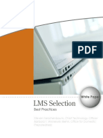 lmsselection_full.pdf