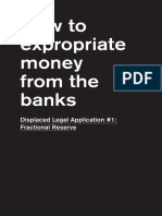 How to expropriate money from the banks_nuria guell.pdf