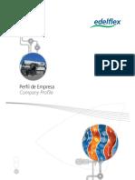 edelflex_brochure_2010.pdf