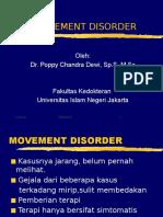 5. Movdis UIN Jakarta (Dr. Poppy Sp.S)