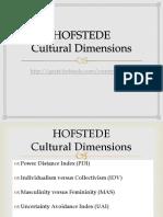 HOFSTEDE_vol2