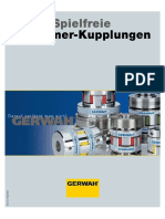 elastomerdeutsch_kpl.pdf