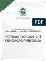 PRÁTICAS PEDAGÓGICAS_livro