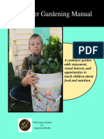 container_gardening_manual.pdf