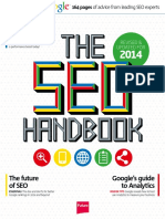 SEO Handbook