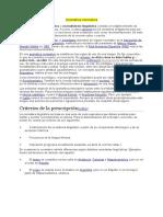 Prescriptivismo o normativismo lingüístico.docx