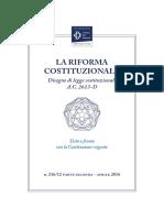 riforma costituzione.pdf