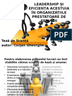 Leadership - prezentare Power Point.ppsx