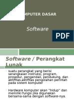 03. Software