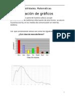 Datos y Probabilidades.  GEOMETRIA IMPRIMIRdocx.docx
