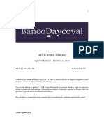 Manual Banco Daycoval (1)