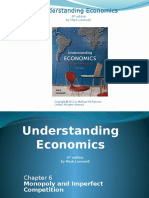 ECON 300 PPT Ch_06