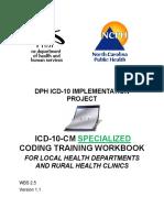 ICD-10-CM-SPECIALIZED-CodingWorkbookwithoutAnswers-V1.1.pdf