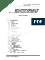 Exp. Tecnico Capacitacion Llanccaccahua.doc