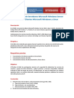 AdministracionWindowsServer2012yLinux.pdf