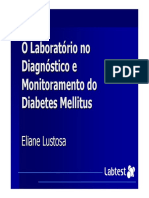 diabetes_mellitus_sbpc_salvador[1].pdf
