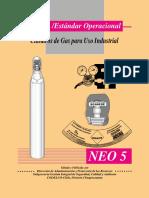 neo05