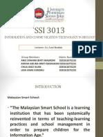 Smart School PDF