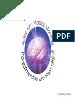 Mapas Mentais dos Procedimentos do Curso de Hemodiálise.pdf