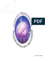 Procedimentos do Curso de Hemodiálise.pdf