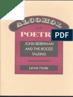 AlcoholandPoetry.pdf