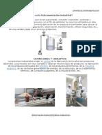 Apuntes de Instrumentacion (1)