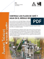 Avance 0405.pdf