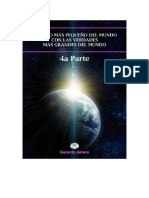 Amaro, Gerardo - El libro más pequeño del mundo 4.pdf